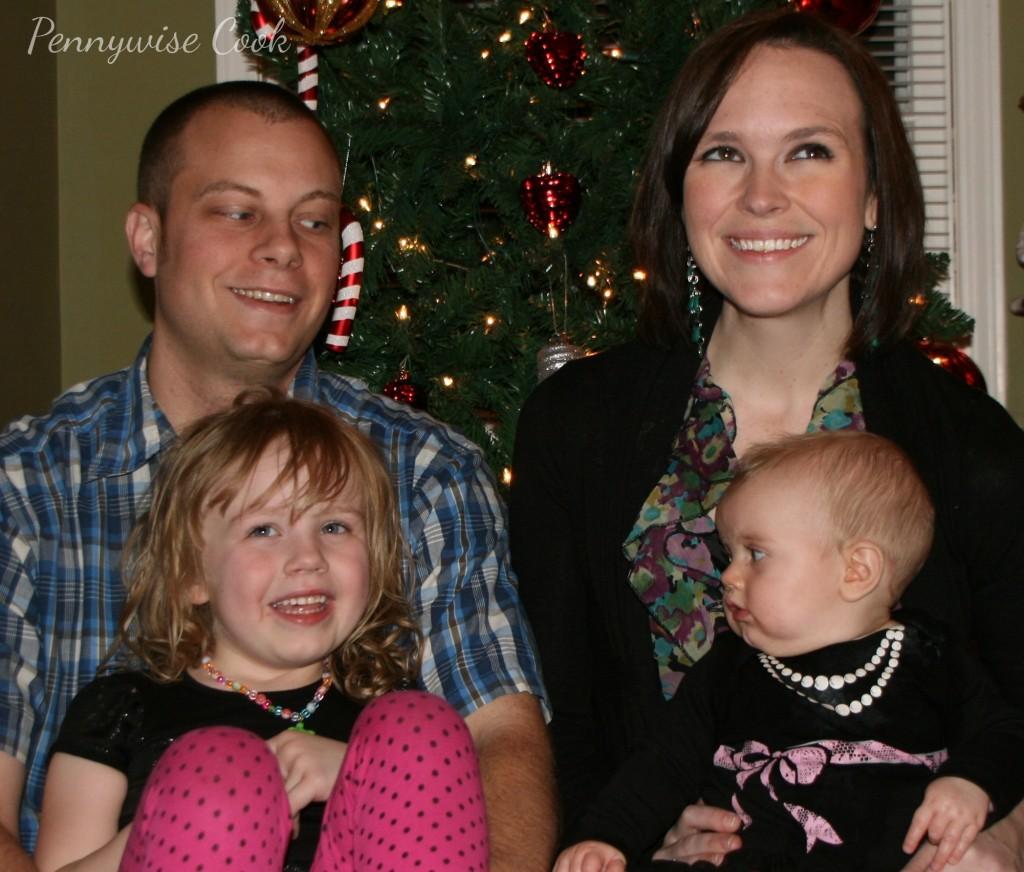 My Family 1024x872 Faith and Family