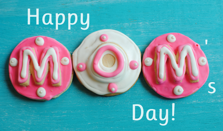 Happy Moms Day Happy Mothers Day 2012