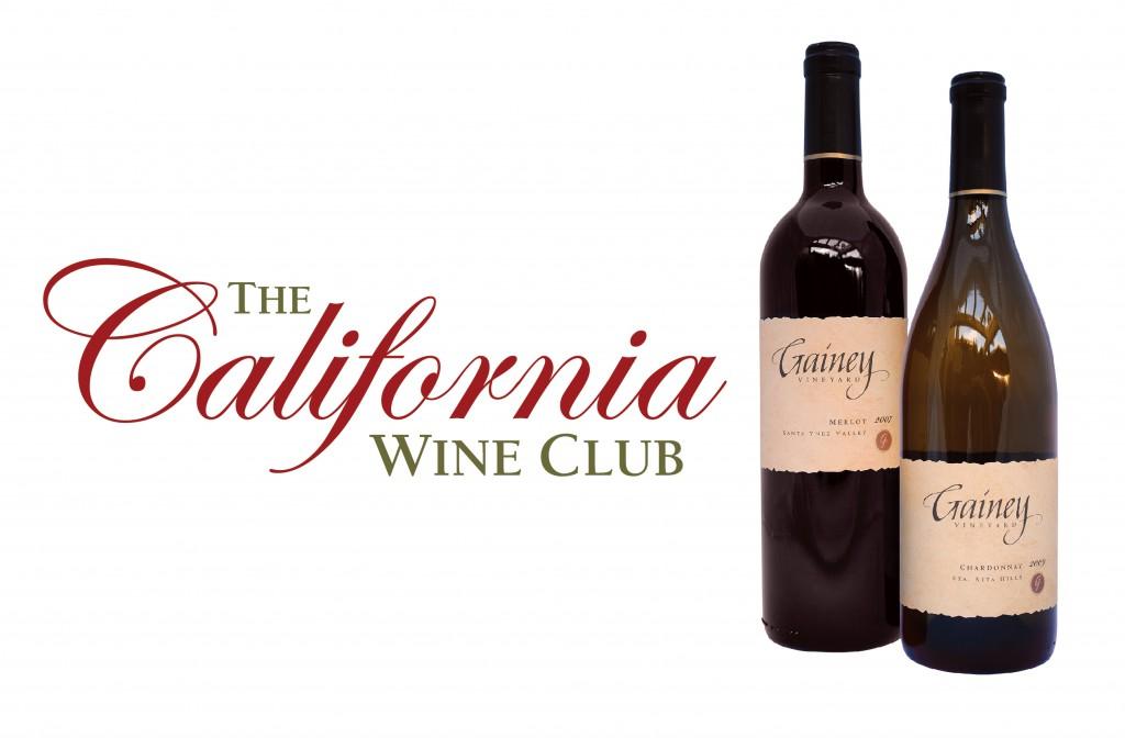 CWC ScriptLogoBottles 1024x672 $50 California Wine Club Giveaway!