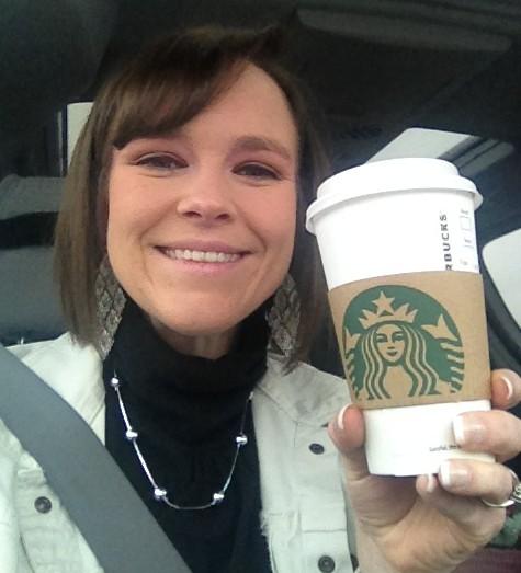 photo 1 e1369939343129 How I Get FREE Starbucks
