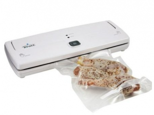 Rival Vacuum Sealer 300x225 Amazon Deals For Your Kitchen 6/17