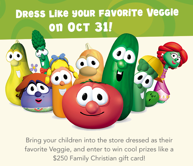 veggie-tales-event2[1] copy